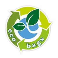 (c) Ecobags.com.py